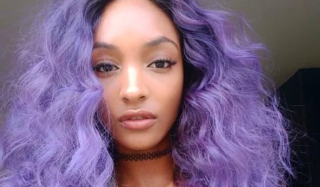 Black-Hair-8-Beautiful-Black-Women-Who-Indulged-in-Purple-Hair-Color-Trend10.jpg