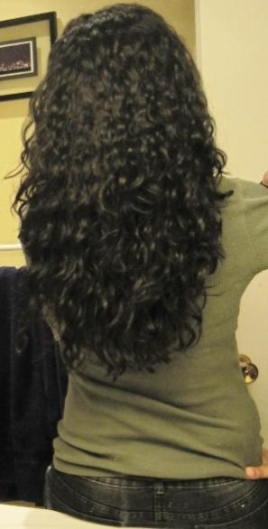 wxgirlcurl-albums-curly-hair-2011-picture826-img-5954-334x600-just-conditioner-gel-12-hrs-later-after-pixie-diffusing