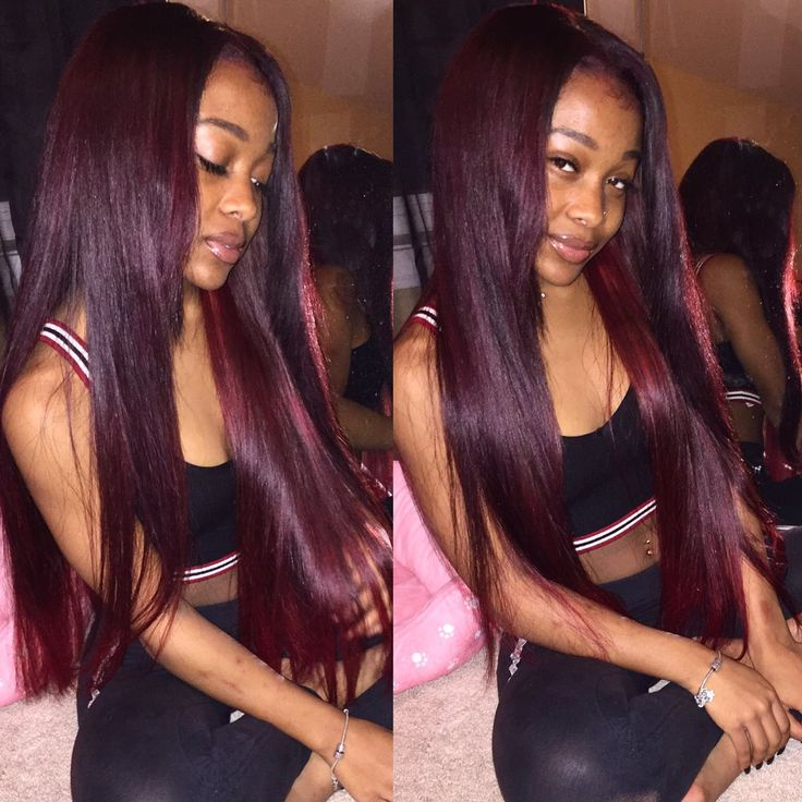 What Kind Of Hair Bundles Are Perfect For Straight Hair Lock